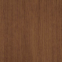 Stained oak- Standard